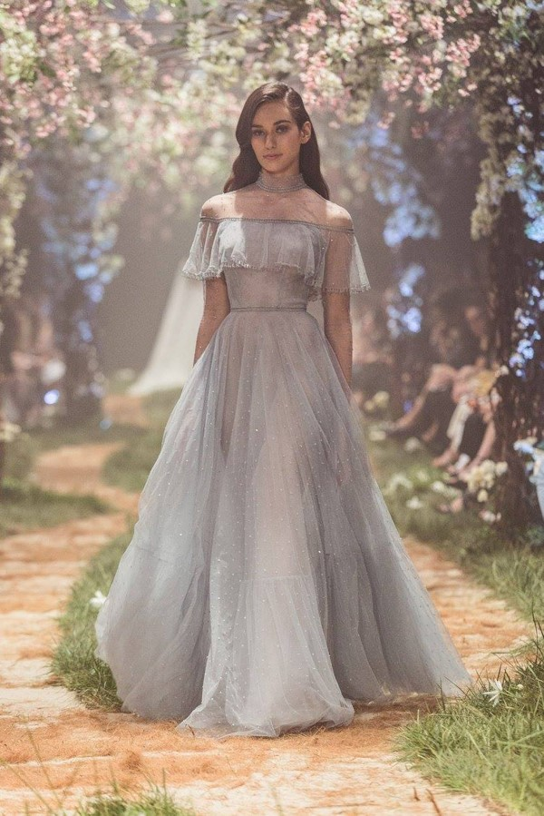 4dce2225a Once Upon A Dream: Paolo Sebastian's Disney-Inspired Couture ...