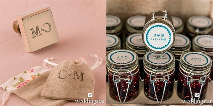 Wedding Theme Ideas Rustic
