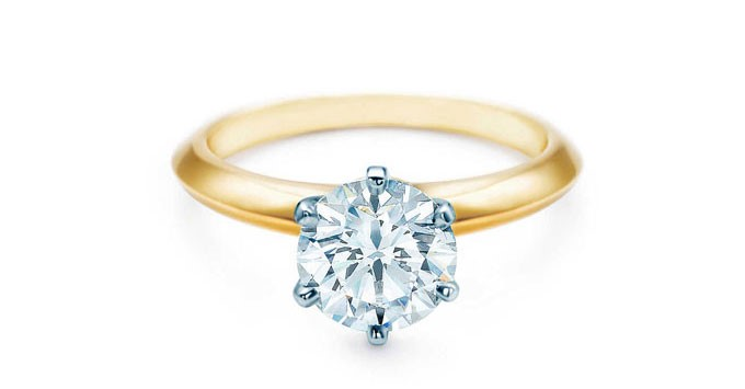 Timeless Solitaire