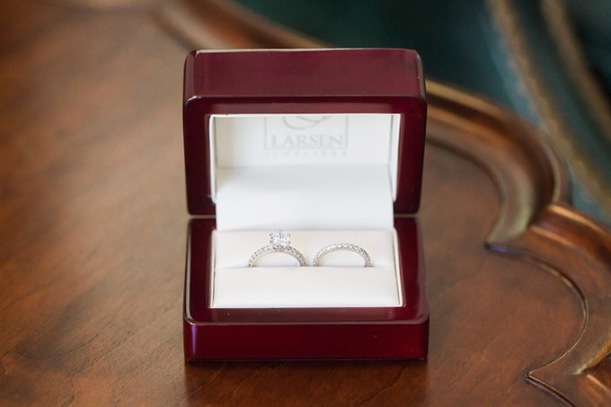 How To Insure Your Engagement Ring The Bride S Diary