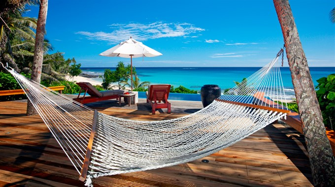 Image result for Honeymoon ideas for all year round