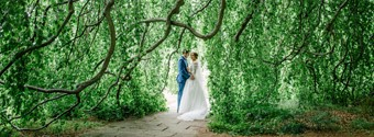 Tips For A Stress-Free Wedding