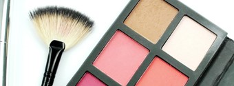 Wedding Make-up Essentials From Paula's Choice