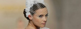 Perfect Bridal Accessories For Spring Weddings