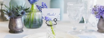 Personalise Your Wedding Décor With Weddingstar