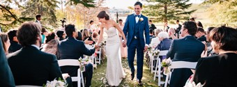 Wedding Budget Tips: Where To Splurge