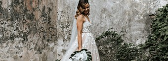 Your Wedding Gown Guidelines