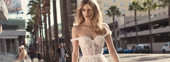 MUSE By Berta 2019: City Of Angels