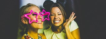 5 Amazing Hen's Night Ideas For Summer