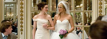 10 Must-See Films For Brides