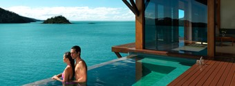 Honeymoon Paradise: Hamilton Island