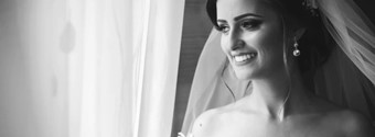 How To Create Timeless Bridal Makeup Looks