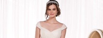 Bridal Collection By Essense of Australia