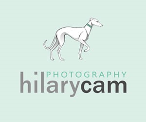 Hilary Cam Photography