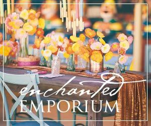 Enchanted Emporium 2014