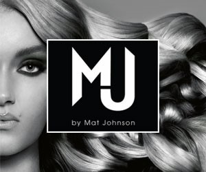 MJ Hair Review
