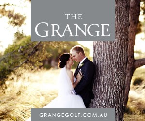 The Grange Golf Club