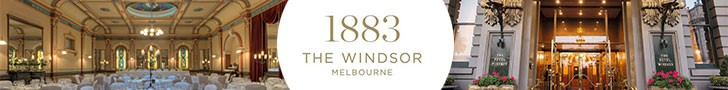 Windsor | Gallery
