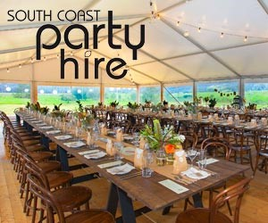 South Coast Party Hire