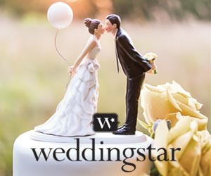 Weddingstar 2016