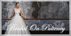 Bridal On Pulteney 2016