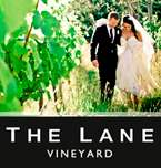 The Lane Vineyard 2014