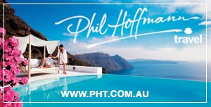 Phil Hoffmann Travel 2016