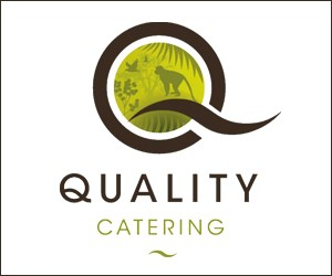 Quality Catering Review