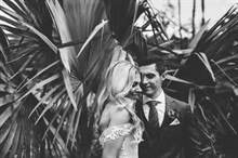 Beck Rocchi Photography | Melbourne Wedding | Real Wedding