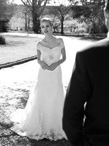 Gorgeous Bridal Gowns & Fashions