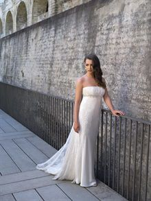 Alessias Bridal