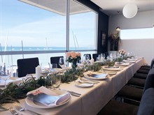 Blairgowrie Yacht Squadron | Water Views