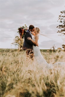 Shutter and Lace | Queensland Wedding