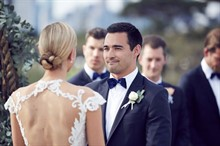 Lost In Love Photography | Groom | Royal Melbourne Yacht Squadron