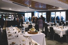 Blairgowrie Yacht Squadron | Melbourne Function Room