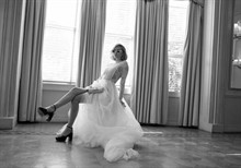 1985 Collection By One Day Bridal