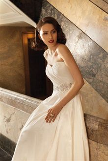 Spurling Bridal & Formalwear