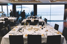 Blairgowrie Yacht Squadron | Function Room