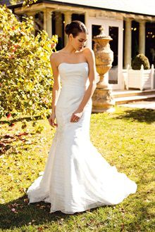 Adelaide Bridal Centre & Spurling Formalwear