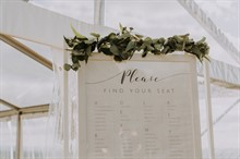 Shutter and Lace | Queensland Wedding | Cay + Co.