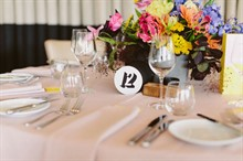 Beck Rocchi Photography | Melbourne Wedding | Tori Allen Events
