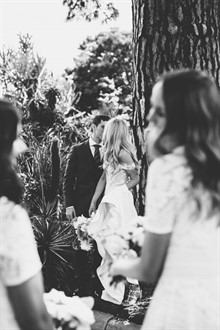 Beck Rocchi Photography | Melbourne Wedding | Wedding Photography