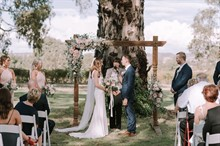 The Bride Lab | Adelaide Bridal Boutique