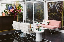 Beck Rocchi Photography | Melbourne Wedding | Tori Allen Events Styling