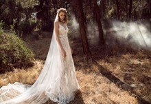 GALA Collection No. IV By Galia Lahav