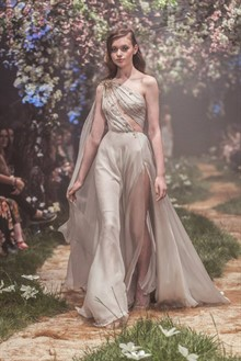 39bd83c09c0 Once Upon A Dream  Paolo Sebastian s Disney-Inspired Couture Collection