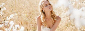 Samantha Wills Bridal - After Dusk Collection