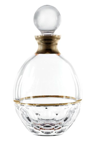 Waterford Crystal Elysian Decanter
