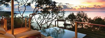 Australian Honeymoon Destinations