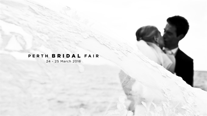 Perth Bridal Fair